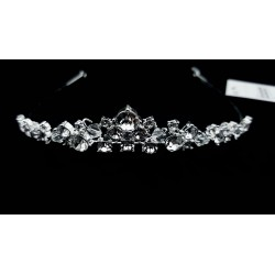 First Holy Communion/Special Occasions Tiara Style 4927
